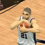 دانلود NBA 2K16 0.0.21.بازی بسکتبال ان بی ای 2016 اندروید+دیتا موبایل نقش آفرینی ورزشی