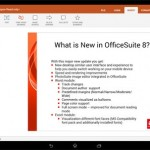 OfficeSuite-8-PDF-to-Word-5
