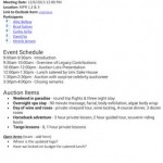 دانلود OneNote 15.1.6307.4425 – نرم افزار OneNote مایکروسافت اندروید موبایل نرم افزار اندروید