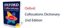 Oxford-Collocations-Dictionary-2nd-Edition