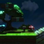 دانلود Paper Monsters Recut Deluxe 1.1.8 – نسخه Deluxe بازی هیولاهای کاغذی اندروید + دیتا ارکید بازی اندروید موبایل