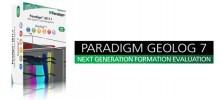 Paradigm-Geolog