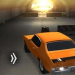 دانلود Parking Reloaded 3D 1.262 – بازی پارک ماشین اندروید + مود + دیتا بازی اندروید ماشین سواری موبایل