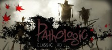 Pathologic-Classic-HD