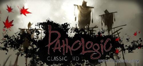 Pathologic-Classic-HD