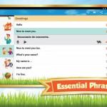 دانلود Phrasebook Pro – Learn Languages 9.1.0 – برنامه یادگیری زبان اندروید موبایل نرم افزار اندروید