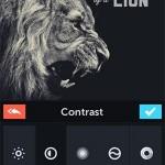 PicLab-Photo-Editor-5