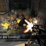 دانلود Pixel Arms 1.1.2 – بازی اکشن نبردهای پیکسلی اندروید + مود + دیتا اکشن بازی اندروید موبایل