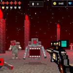 Pixel-Gun-3D-3