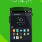 دانلودPower BatteryBattery Saver v1.1.1 افزایش عمر باطری اندروید موبایل نرم افزار اندروید