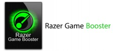 Razer-Game-Booster-