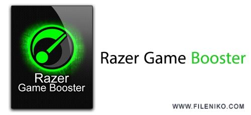 Razer-Game-Booster-