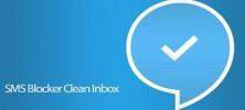 SMS-Blocker-Clean-Inbox-Premium