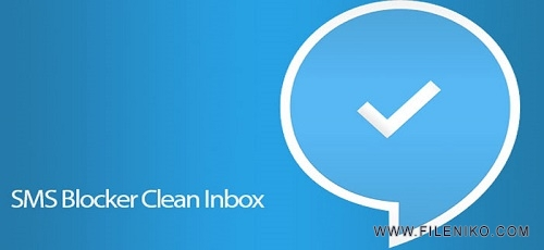 SMS-Blocker-Clean-Inbox-Premium