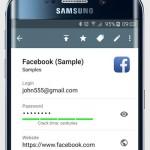 دانلود SafeInCloud Password Manager 17.1.1  برنامه مدیریت و حفاظت رمزها اندروید موبایل نرم افزار اندروید