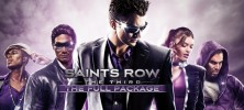 Saints-Row-The-Third-The-Full-Package