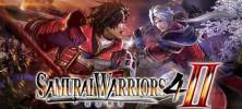 Samurai-Warriors-4-II