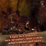 دانلود Sanitarium 1.0.0 – بازی ماجراجویی سانیتاریوم اندروید + دیتا بازی اندروید ترسناک موبایل