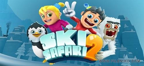 Ski-Safari-2