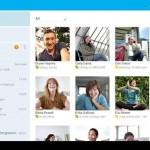 Skype-free-IM-video-calls-4