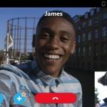 Skype-free-IM-video-calls-7