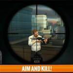 دانلود Sniper 3D Assassin 1.17.5  بازی تک تیرانداز اندروید + مود اکشن بازی اندروید موبایل
