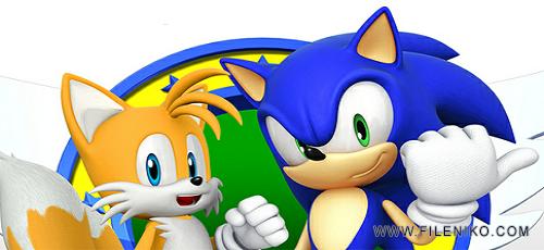 Sonic-4-Episode-II