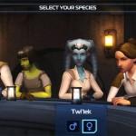 دانلود Star Wars: Uprising 3.0.0 بازی اکشن جنگ ستارگان: شورش اندروید + مود اکشن بازی اندروید موبایل