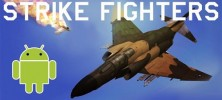 Strike-Fighters