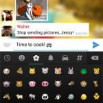 دانلود Telegram 4.0.1  مسنجر پرطرفدار تلگرام اندروید موبایل نرم افزار اندروید