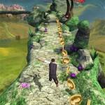 دانلود Temple Run: Оz 1.6.7 – بازی فرار از معبد Оz اندروید + مود + دیتا بازی اندروید سرگرمی موبایل