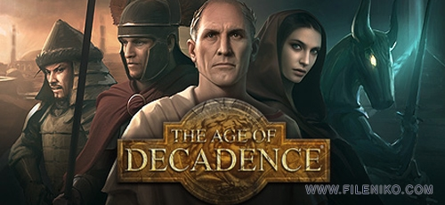 The-Age-of-Decadence