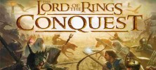 The-Lord-of-the-Rings-Conquest