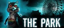 The.Park