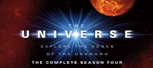 The.Universe.S04.Banner