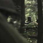 دانلود مجموعه مستند The World Wars 2014 جنگهای جهانی با زیرنویس فارسی مالتی مدیا مستند