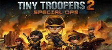 Tiny-Troopers-2-Special-Ops