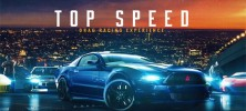 Top-Speed-Drag-Fast-Racing