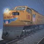 دانلود بازی Train Simulator 2016 برای PC بازی بازی کامپیوتر شبیه سازی