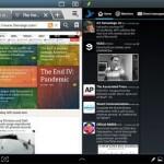 دانلود Tweetings for Twitter 7.17.3 – کلاینت توییتر اندروید موبایل نرم افزار اندروید