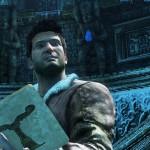 دانلود بازی Uncharted The Nathan Drake Collection برای PS4 Play Station 4 بازی کنسول