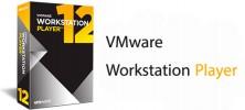 VMware-workstatin-Player