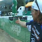 دانلود Fundamentals Mountain Bike Technique - آموزش دوچرخه سواری کوهستان آموزشی مالتی مدیا ورزشی و تناسب اندام