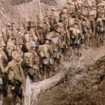 WW1.in.Colour.1
