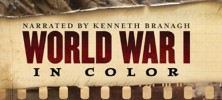 WW1.in.Colour.Banner