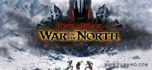 War-in-the-North