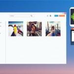 دانلود Web PC Suite – File Transfer 3.2.3  انتقال بی سیم فایل اندروید موبایل نرم افزار اندروید