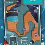 """دانلود Where's My Perry? 1.7.1 – بازی """"پری من کجاست؟"""" اندروید + دیتا بازی اندروید سرگرمی موبایل"""