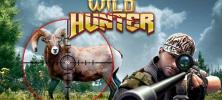 Wild-Hunter1