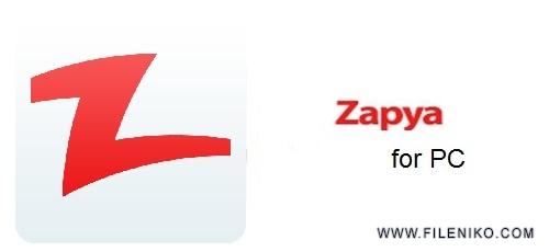 Zapya-android-2